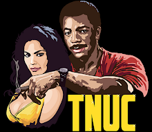 TNUC DESIGN BY AKUTOU