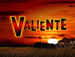 Valiente (TV 5) June 27, 2012