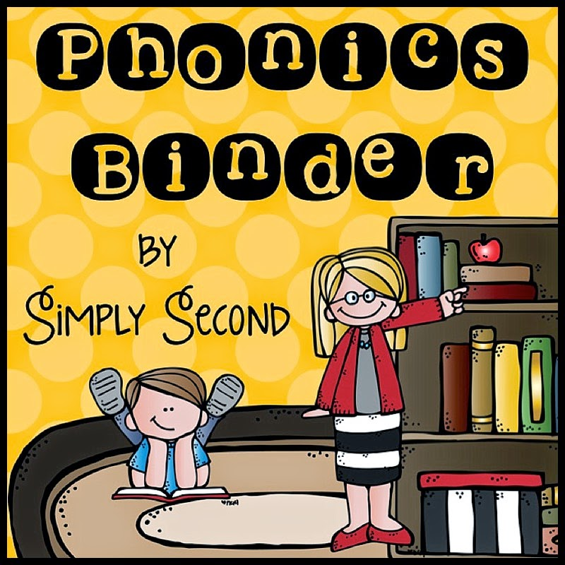 http://www.teacherspayteachers.com/Product/Phonics-Binder-1205952