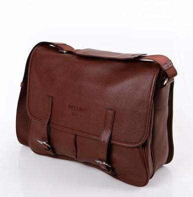 chanel shoes replica suppliers - prada messenger leather bag