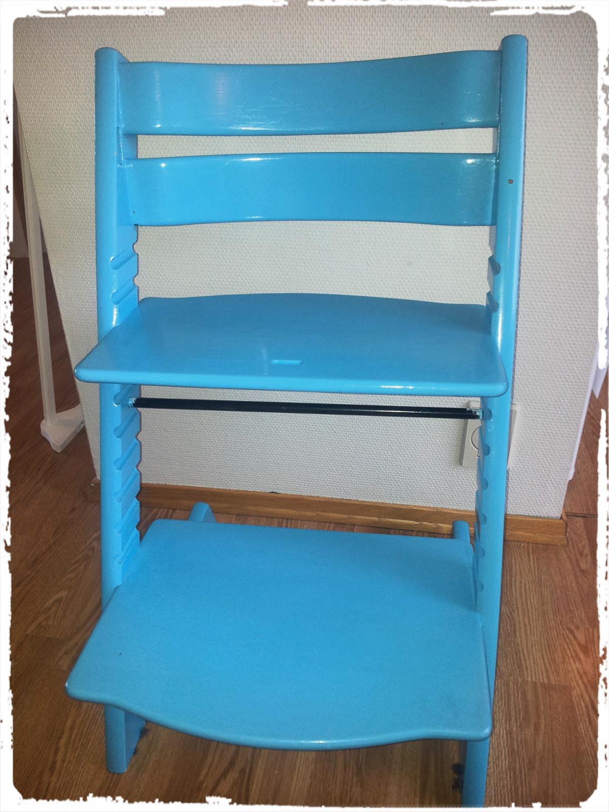 siljes kreative rom makeover. Black Bedroom Furniture Sets. Home Design Ideas