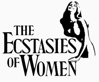 The Ecstasies of Women 1969