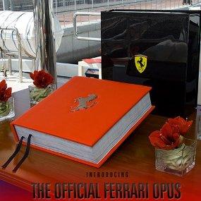 Buku Yang Lebih Mahal Daripada Ferrari