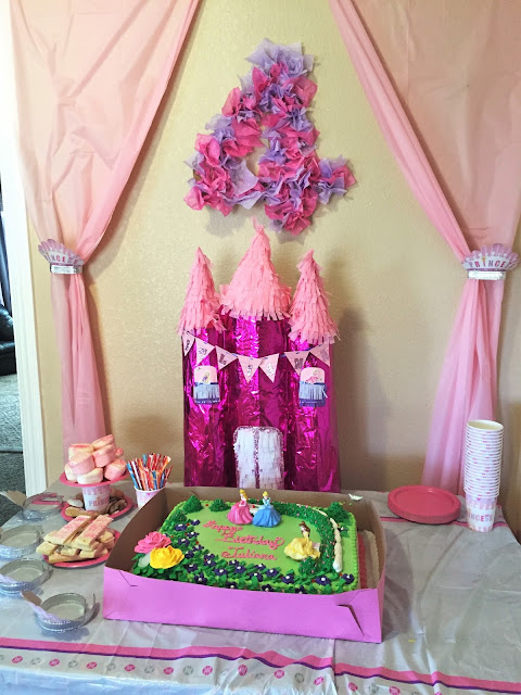 princess-pinata-diy-castle-pinata-pink-purple-easy