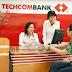 Vay tín chấp Techcombank tại Đà Nẵng - Thủ tục đơn giản