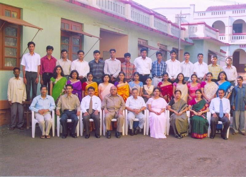 teacher, respect teachers, student teachers relation, qualities of a good teacher