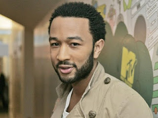 John Legend Bliss Lyrics