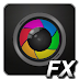 Camera ZOOM FX v5.0.8 APK Full Download