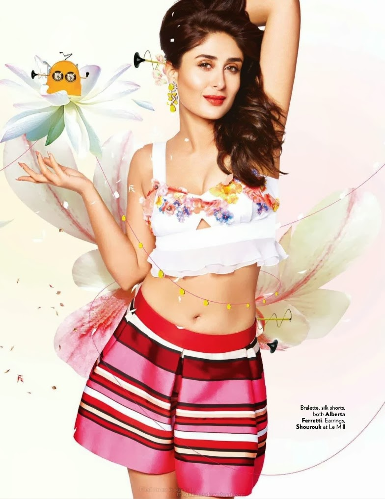 http://funkidos.com/bollywood/kareena-kapoor-vogue-india-magazine-pictures