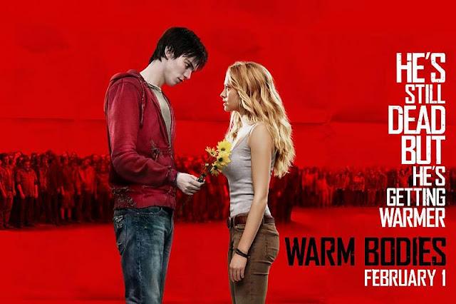 warm-bodies-zombie