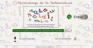 http://www.juntadeandalucia.es/averroes/~11000642/TIC/pepe/
