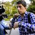 سواريز ينتظر قرار تخفيض عقوبته بعد تقديمه لطلب استئناف لمحكمة التحكيم الرياضية