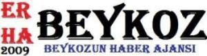 BEYKOZ'A BAŞARILAR DİLER