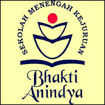SMK Bhakti Anindya