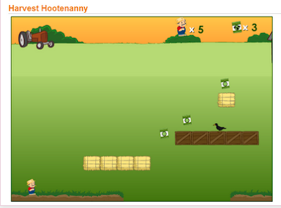http://www.multiplication.com/games/play/harvest-hootenanny
