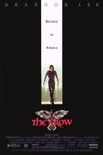Watch The Crow (1994) Megavideo Movie Online