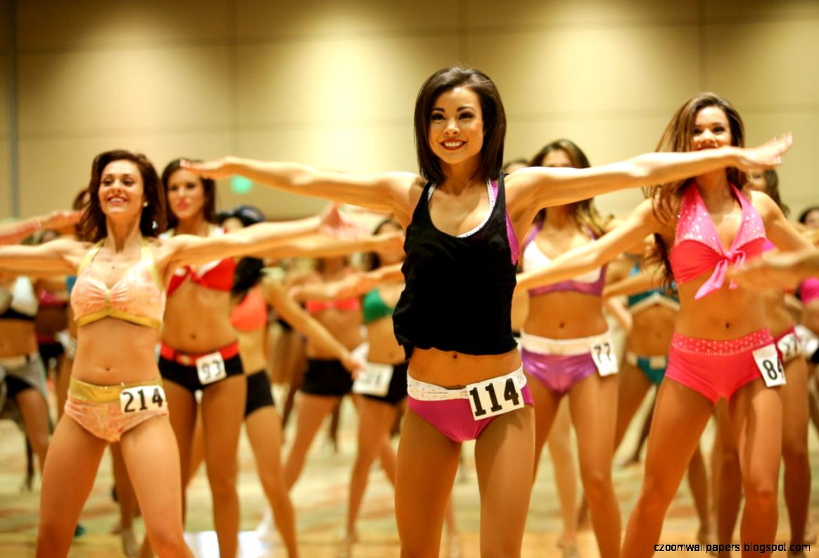 Best of 2016 Gold Rush Auditions