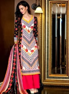Al-Karam-Winter-Hues-Collection-Vol-1