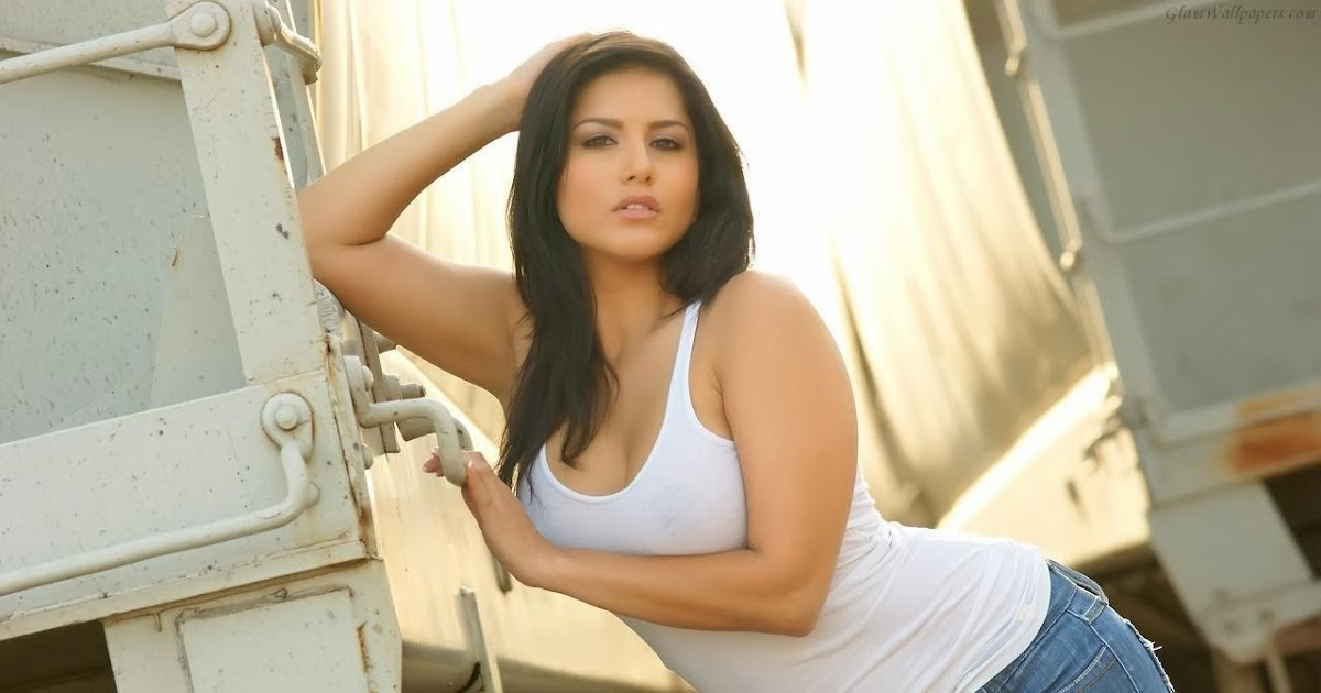 Sunny leone xxx sexi video