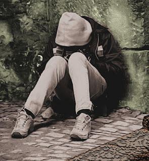 Me dê motivos... para não usar drogas - http://www.masi24hrs.blogspot.com.br