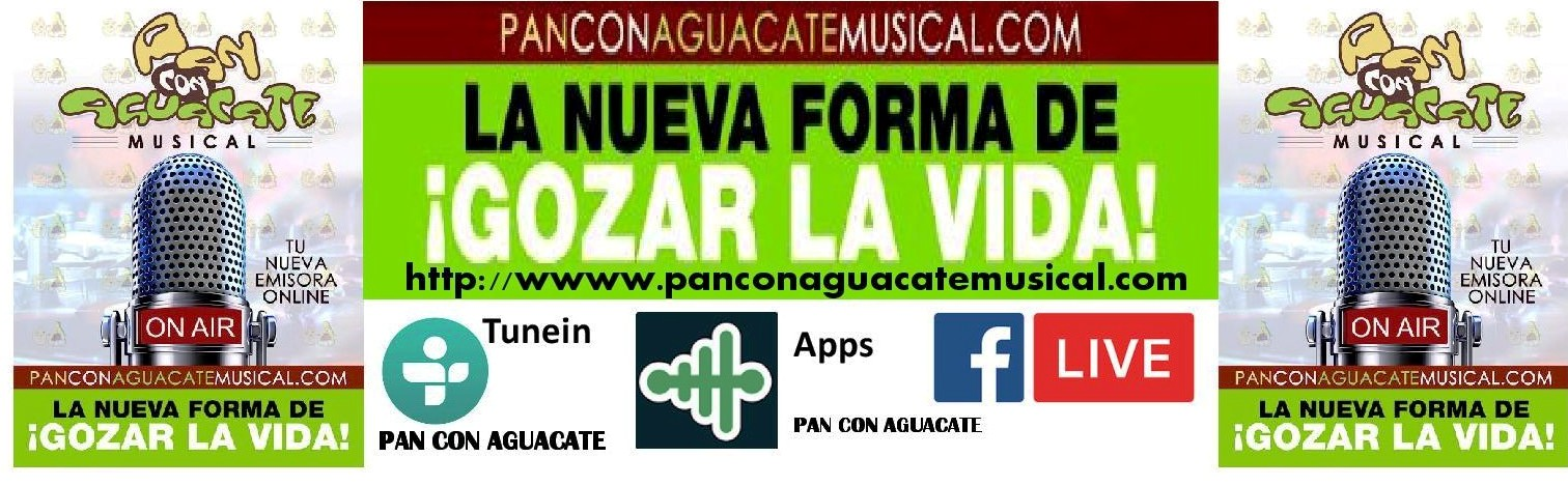 PANCONAGUACATEMUSICAL.COM