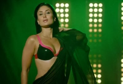 Kareena-kapoor-hot-images