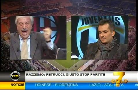 Juventus-Milan 2-1 tiziano crudeli