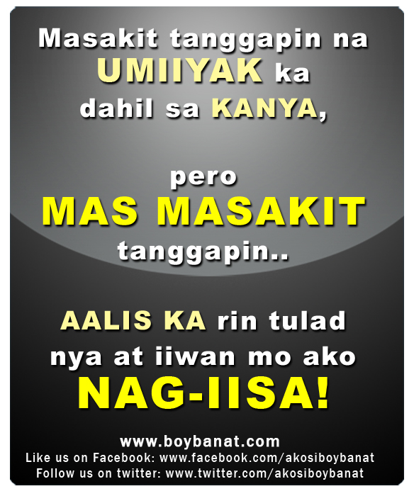 papa jack quotes and love messages boy banat