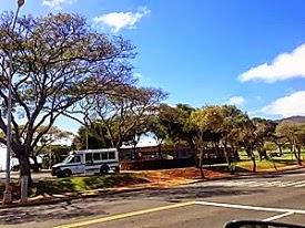 Makakilo Community Park