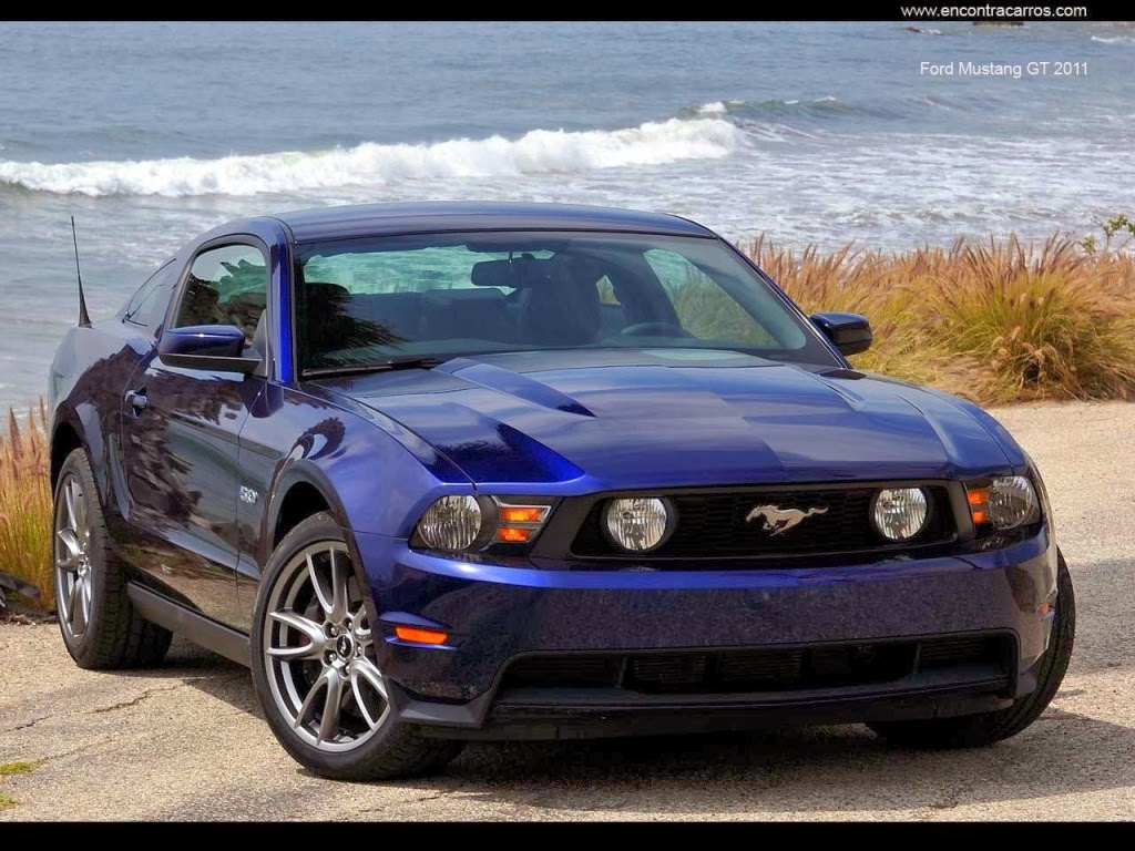 2015 ford mustang wallpapers prices features wallpapers. Black Bedroom Furniture Sets. Home Design Ideas