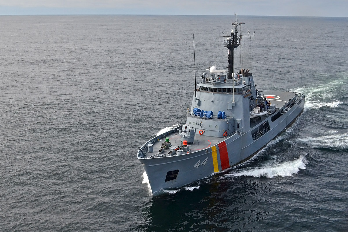 arc valle del cauca patrullero oceánico