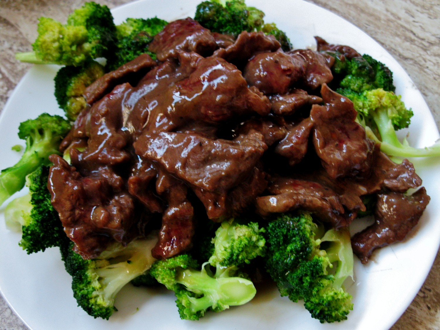 ... lugonia ave redlands ca 2 sweet pungent shrimp kung pao broccoli beef