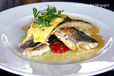 Tower-Bistro-Bray-grilled-sea-bass