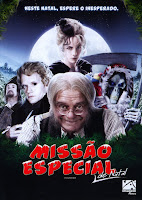 Miss%25C3%25A3o%2BEspecial%2Bde%2BNatal Assistir Filme Missão Especial de Natal   Dublado   Ver Filme Online