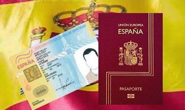 Se debe certificar el origen sefardí para obtener la nacionalidad española