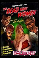 مشاهدة فيلم Dead Want Women