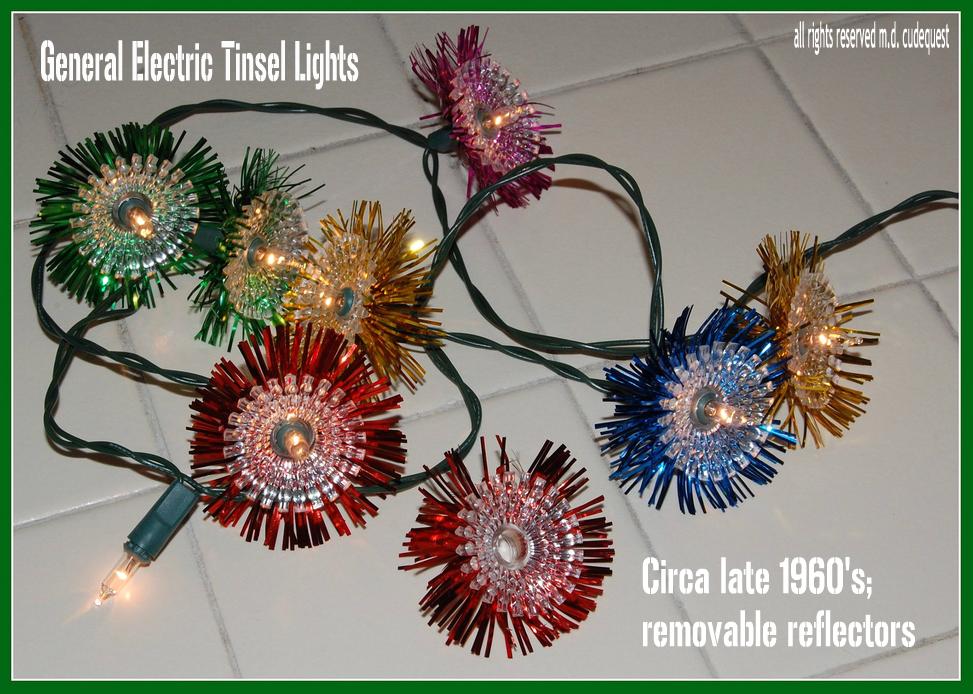 if you love old vintage retro antique christmas lights - Antique Christmas Lights