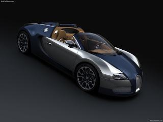 Bugatti-Veyron-Grand-Sport-Sang-Bleu-2009-1600x1200-wallpaper-01
