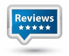 Attorney Andy Nolen Reviews
