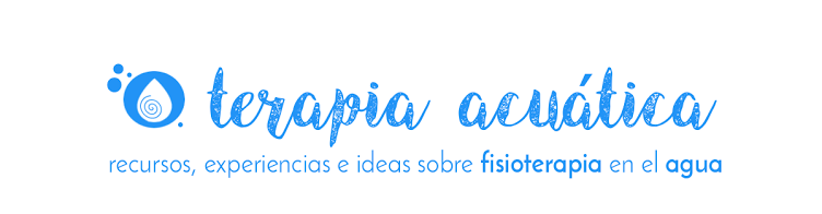 Blog de Terapia Acuática