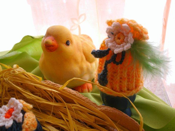 kochloeffel-und-nadelkissen: Fröhliches Osterfest, oder alles was ...