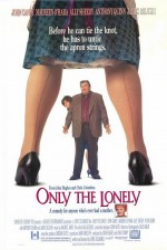 Watch Only the Lonely 1991 Megavideo Movie Online