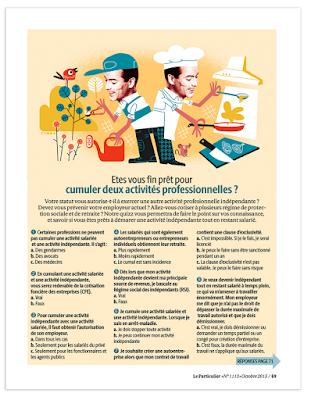 Clod illustration Le Particulier n°1113