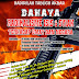 UPDATE AUDIO DAUROH AMBON APRIL 2015