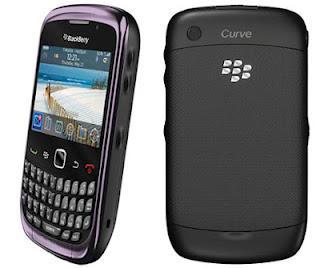 Blackberry Curve 9300 1312776990hi4d7ea113