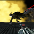 Turok Is Leaping Through Time To Return