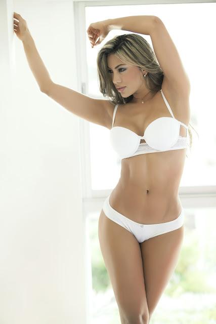 Sandra Castaño