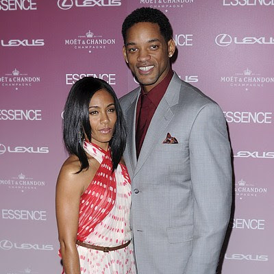 Little and large celebrity couples - funnywebpark