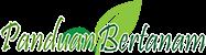 Panduan & Cara Bertanam