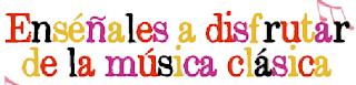 Grandes Compositores - Las Provincias
